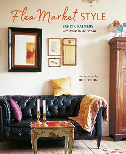 Flea Market Style (Markets Flea)