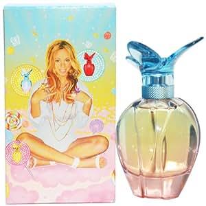 Mariah Carey Lollipop Bling Ribbon Eau De Parfum Spray 3.3 Ounce For Women