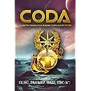 Coda: A United Federation Marine Corps Short Story
