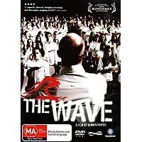 The Wave (2008) ( Die Welle )