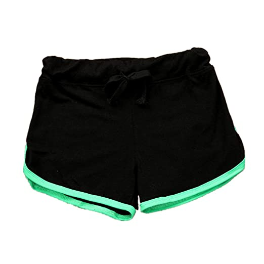 TROUSERS - Bermuda shorts TRIPLE-A Cheap Price Wholesale Clearance Popular Buy Cheap New btf3sLR