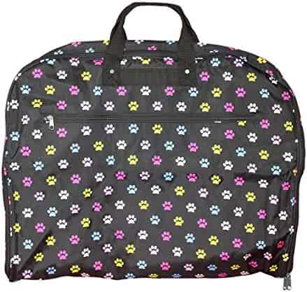c8246cd3e0ab Shopping Soft - $25 to $50 - Garment Bags - Luggage - Luggage ...