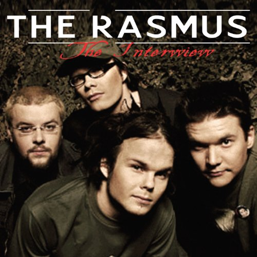 the rasmus mp3 song download