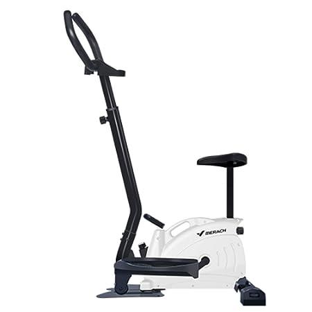 Cardio Entrenamiento Ejercicio Fitness Deportes Hogar Stepper ...