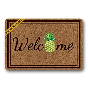 51NlJfRGNPL._SS300_ 100+ Beach Doormats and Coastal Doormats For 2020