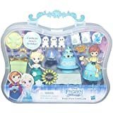 Frozen Mini Historias De Cuentos, Modelos Surtidos Hasbro B5191EU4