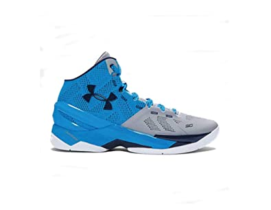 a010ae7ad68b UA Curry Two Men s Basketball Shoes