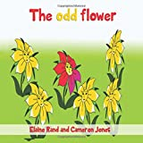 The Odd Flower is a tale of a girl who wanted to make her yard magical by planting flowers. There are many central themes throughout the book. Bullying, teasing, diversity, and standing up for others. Perfect reading for a child's shelf or a classroo...