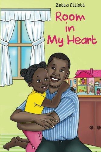 Read Online Room In My Heart pdf epub