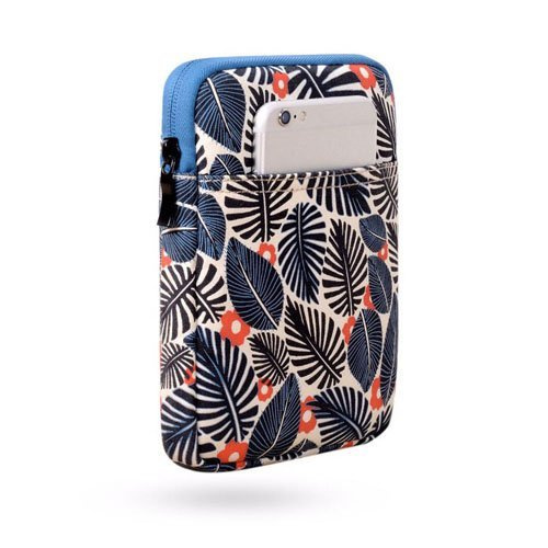Bag Kindle (Sleeve for Kindle Ereader Sleeve Case Bag for 6 inch Kindle Protective Cover Pouch)