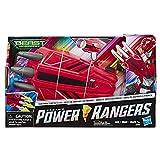 Power Rangers Beast Morphers Electronic Cheetah