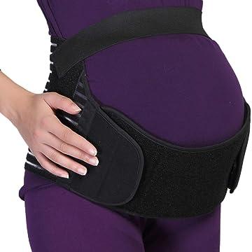 best NeoTech Care Belly Brace reviews