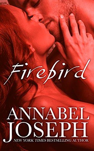 Firebird ()