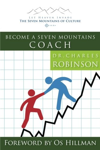 Download Become a Seven Mountains Coach PDF