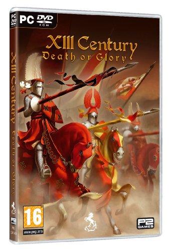 Buy xiii century pc