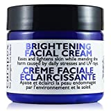 Best Whitening Cream For Bikini Areas - Carapex Facial Brightening Cream - Natural Whitening Face Review