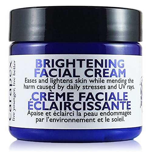 Face Bleach Cream For Men