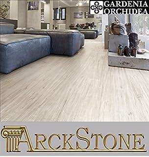 Piastrelle pavimento gres effetto legno Acero 30x60 OCCASIONE ...