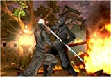Tenchu: Shadow Assassins - Nintendo Wii
