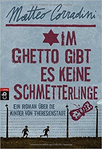 https://www.amazon.de/dp/3570403556/ref=sr_1_1?ie=UTF8&qid=1497550548&sr=8-1&keywords=Im+ghetto+gibt