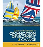 Cases & Exercises in Organization Development and Change (Paperback) - Common