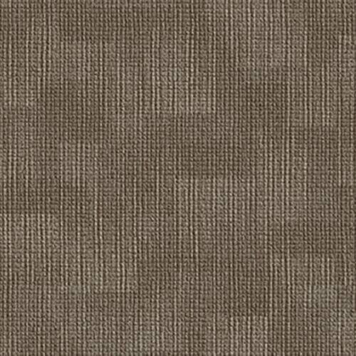 サンゲツ ノンスキッド 防滑性ビニル床シート (PX-531-S) 【長さ1m x 注文数】 カーペット調 Sサイズ 巾132cm 2.5mm厚 | 完全屋外使用OK