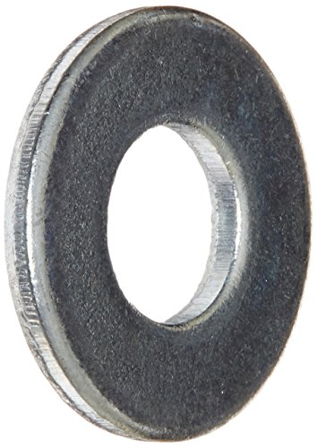 Steel Washer Plated Finish B18 22 1