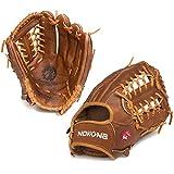 Nokona Walnut Mod-Trap 11.5 Inch W-1150 Baseball Glove