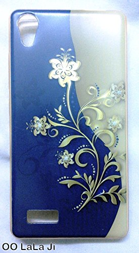 watch 02cc8 55223 Premium Designer Party Wear soft Printed Back Cover For: Amazon.in ...