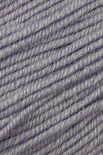 Sublime - Baby Cashmere Merino Silk DK Knitting Yarn - Tiffany (# 357)