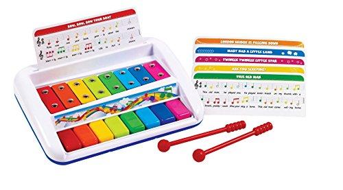 Small World Toys Preschool - My ()