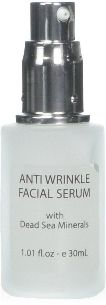 Amazon.com: Retinol Anti Wrinkle Night Cream with Retinol