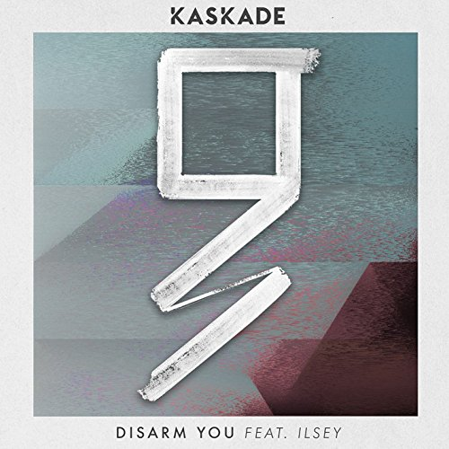 Disarm You (feat. Ilsey) [Grey...