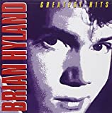 Brian Hyland - Greatest Hits