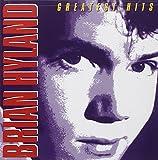 Brian Hyland - Greatest Hits