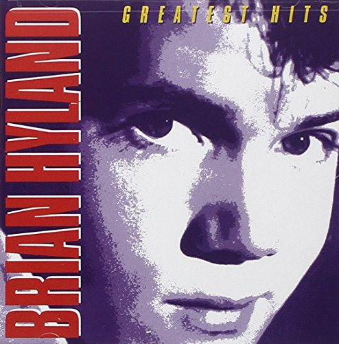 Brian Hyland - 80's Giga Hits Collection - Zortam Music