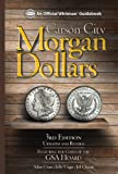 Carson City Morgan Dollars, Adam Crum and Selby Ungar, 0794842275