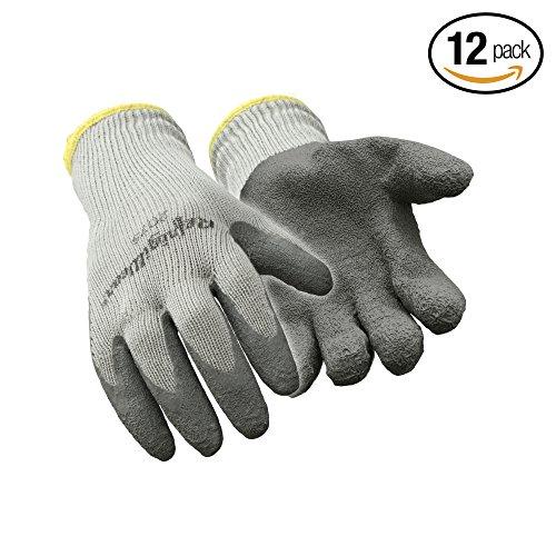 Xc Wool Sock - 4