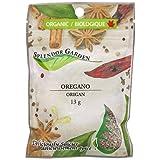 Splendor Garden Organic Oregano, 13gm