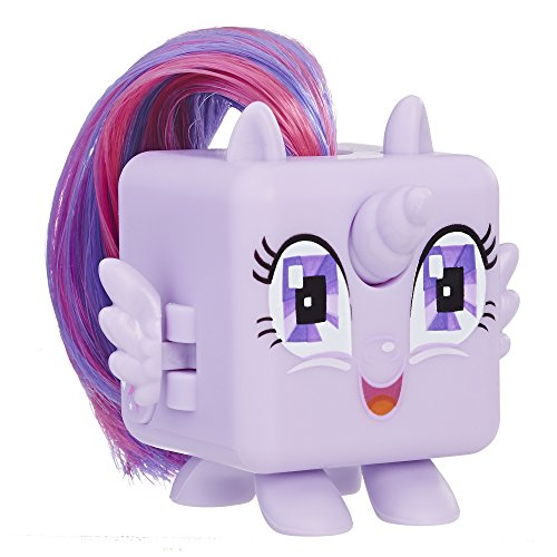 Pony Cube - 1