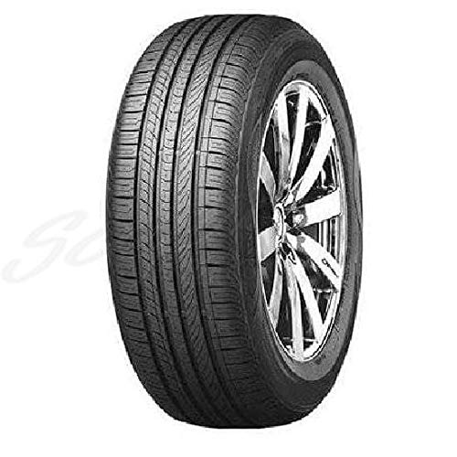 Roadstone5833Rsc Neum/ático