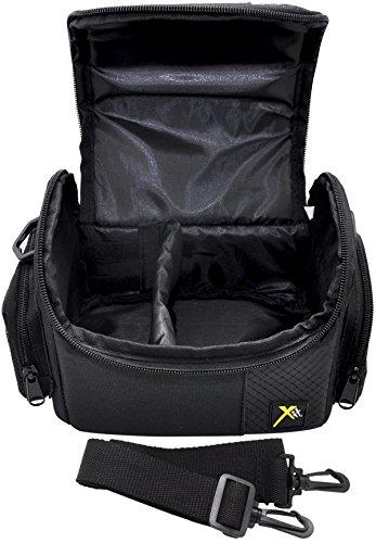 Professional-52MM-Accessory-Bundle-Kit-For-Nikon-D3300-D3200-D3100-D5000-D5100-D5200-D5300-D5500-D7000-D7100-D7200-DSLR-Cameras-15-Nikon-Accessories