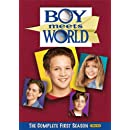 Boy Meets World: Season 1