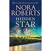 Hidden Star (Stars of Mithra Book 1)