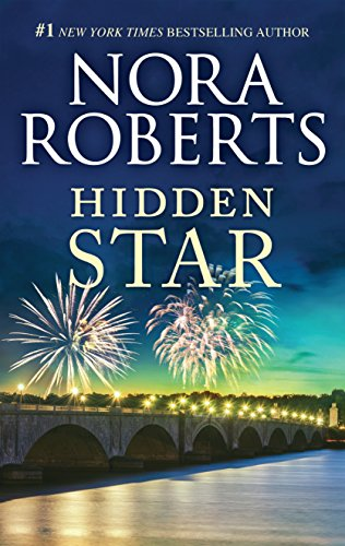 Hidden Star (Stars of Mithra Book 1) ()