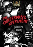 The Quatermass Xperiment (The Creeping Unknown)