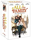 All In The Family: The Complete Series