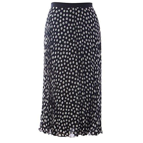 marina-rinaldi-womens-camera-pleated-maxi-skirt-18w-27-black-white