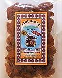 Aahu Barah Soft Dry Plum 1lb