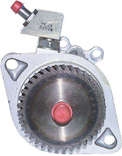 - A1 Cardone 64-1309 Reman Vacuum Pump
